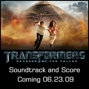 Green Day Transformers 2