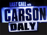 Carson Daily Green Day