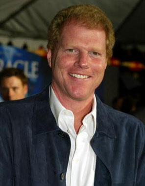 noah emmerich earnoah emmerich height, noah emmerich wife, noah emmerich instagram, noah emmerich bad skin, noah emmerich, noah emmerich imdb, noah emmerich walking dead, noah emmerich wiki, noah emmerich master of none, noah emmerich biography, noah emmerich ear, noah emmerich net worth, noah emmerich scars, noah emmerich movies and tv shows, noah emmerich wedding, noah emmerich twitch, noah emmerich face, noah emmerich acne, noah emmerich weight loss, noah emmerich twitter