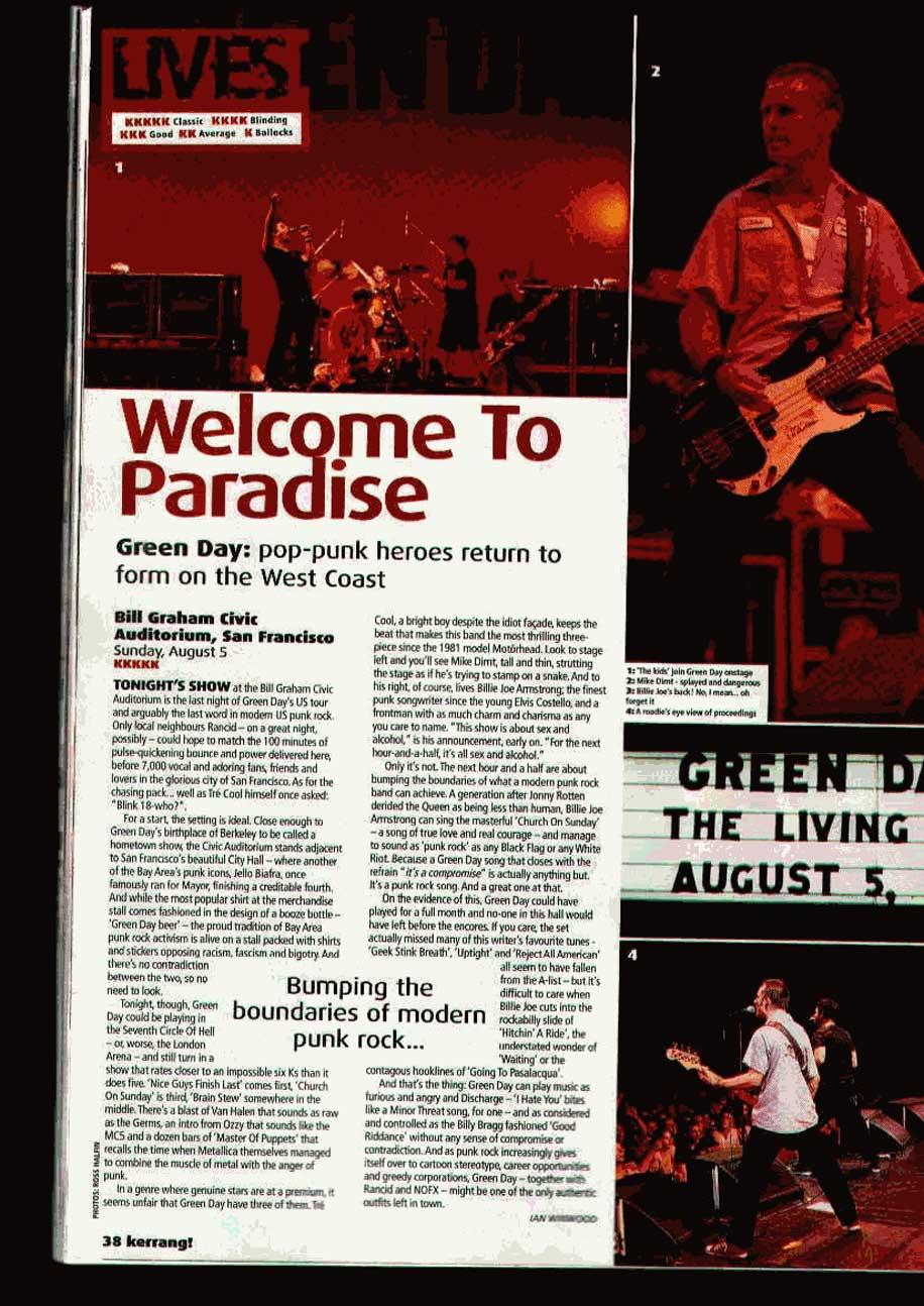 Oct. 2001