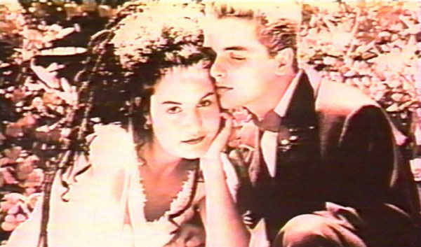 http://www.greenday.net/wedding.jpg